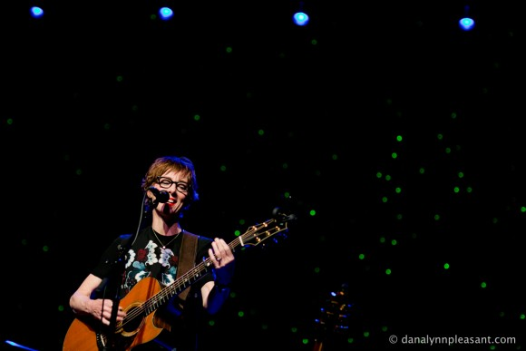 Jonatha Brooke by Dana Lynn Pleasant-5