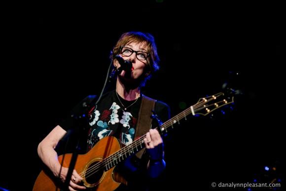 Jonatha Brooke by Dana Lynn Pleasant-9