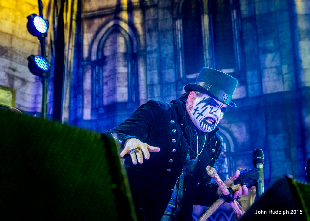 King Diamond (10 of 10)