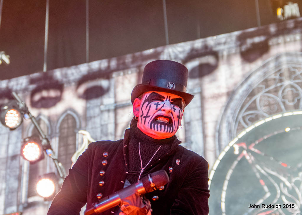 King Diamond (5 of 10)-001