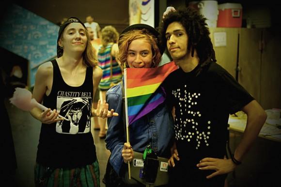 Pride20156