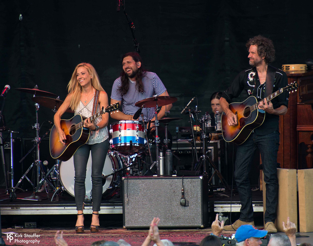 SherylCrow_2015_10