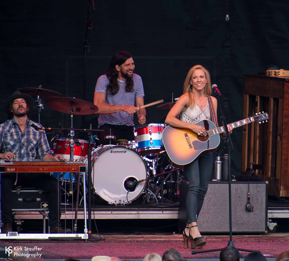 SherylCrow_2015_11
