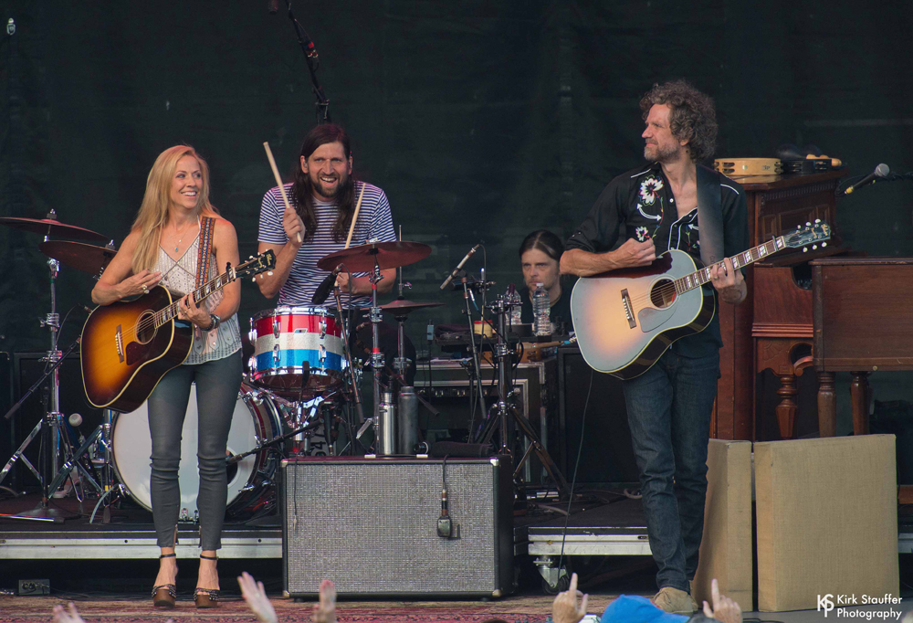 SherylCrow_2015_12