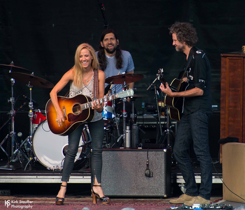 SherylCrow_2015_13