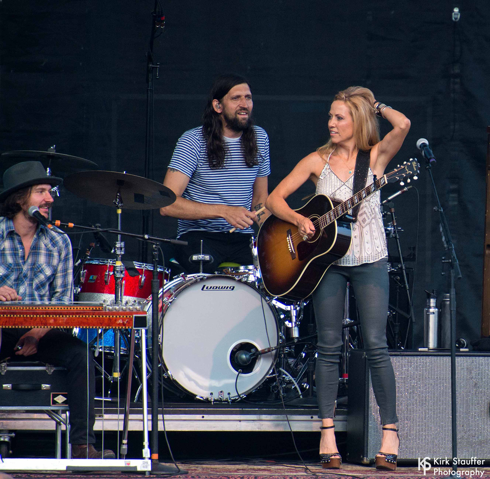 SherylCrow_2015_14