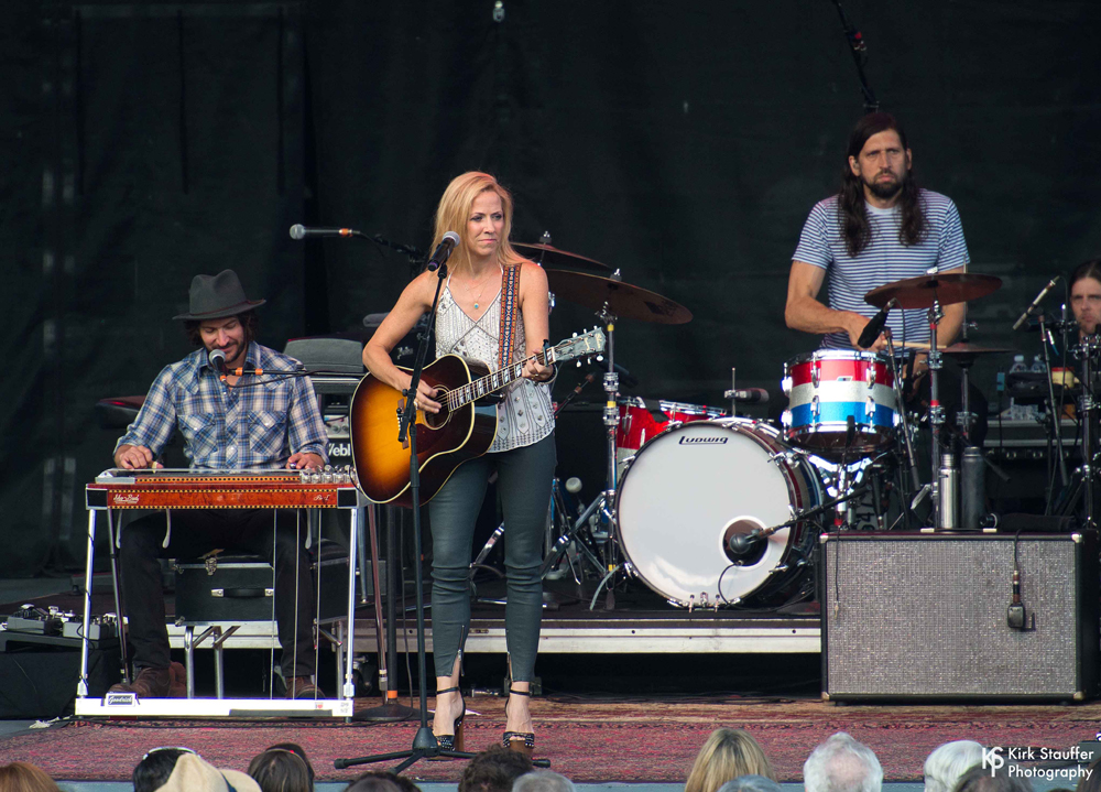 SherylCrow_2015_15