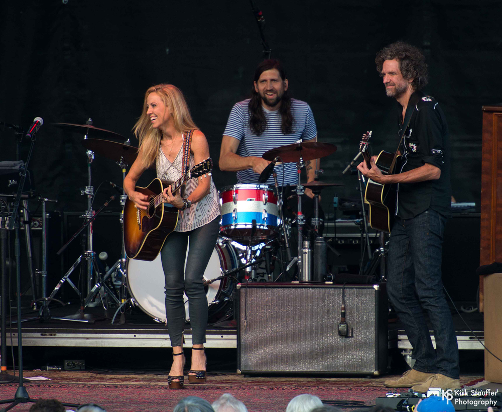 SherylCrow_2015_2