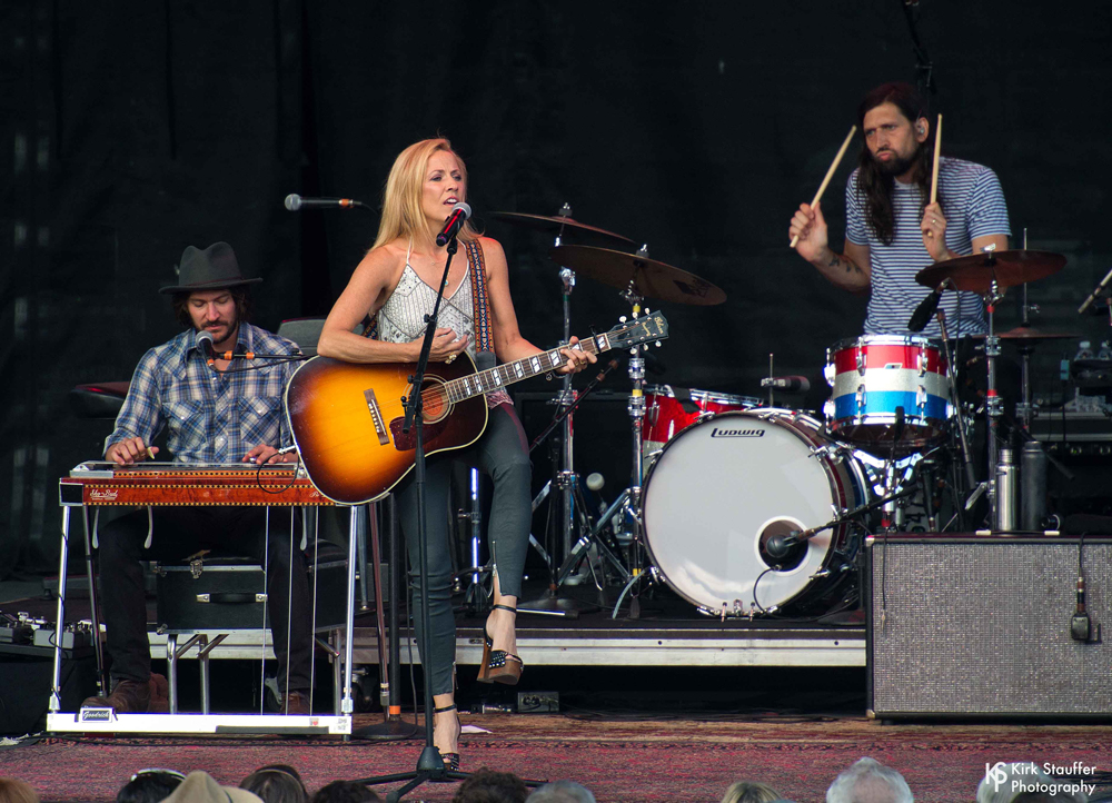 SherylCrow_2015_3