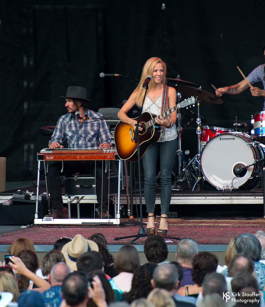 SherylCrow_2015_4