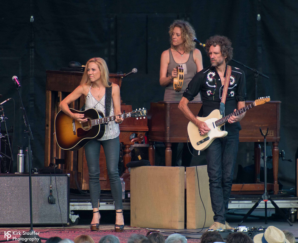 SherylCrow_2015_5