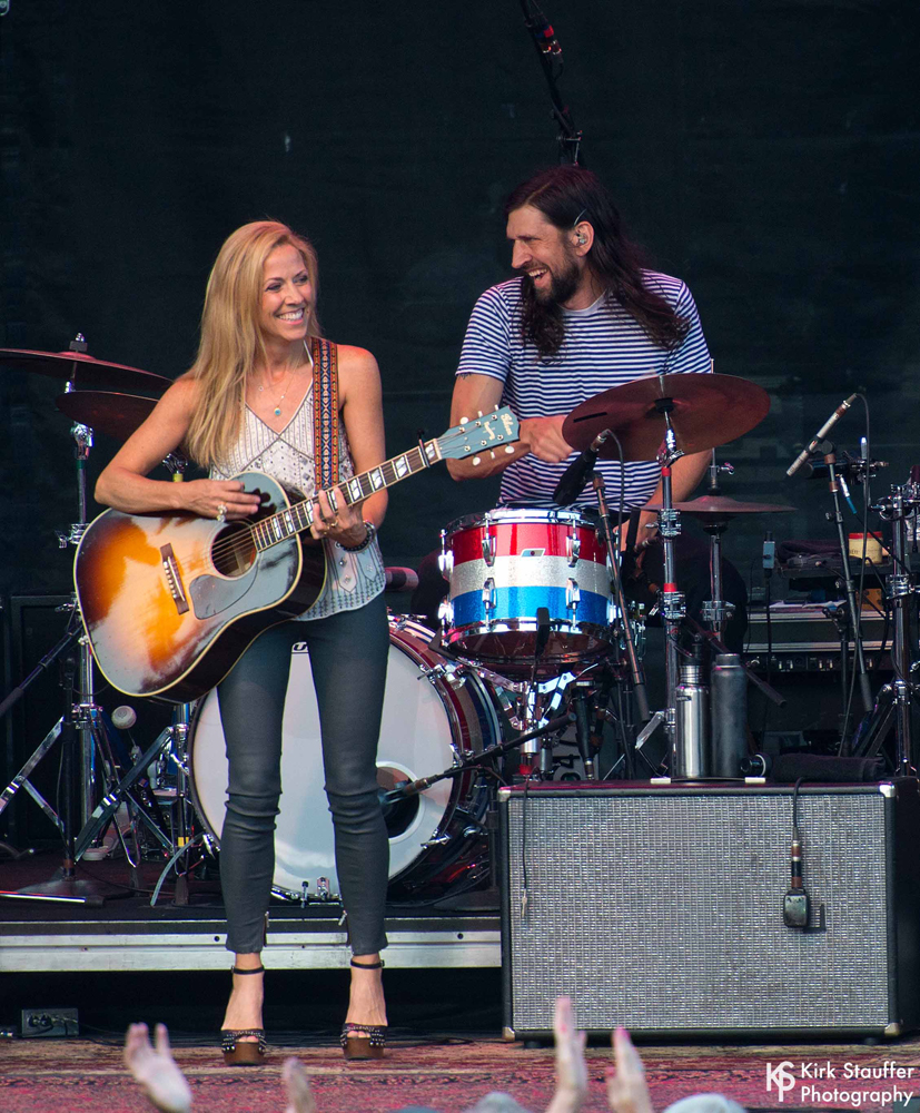 SherylCrow_2015_7