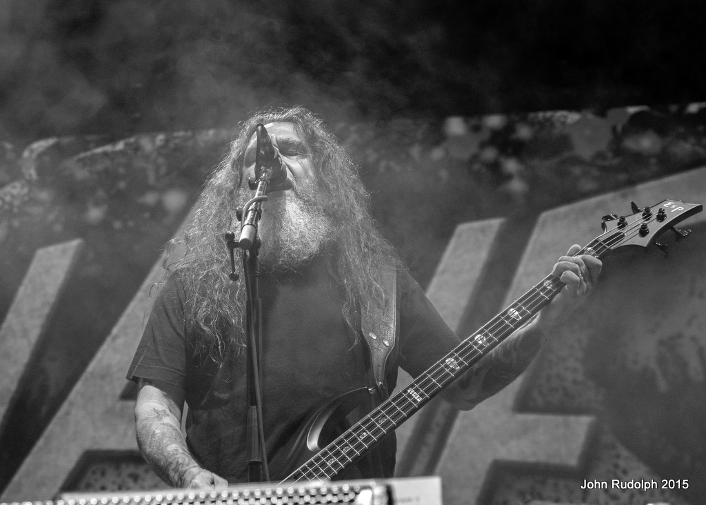 Slayer (6 of 22)-001
