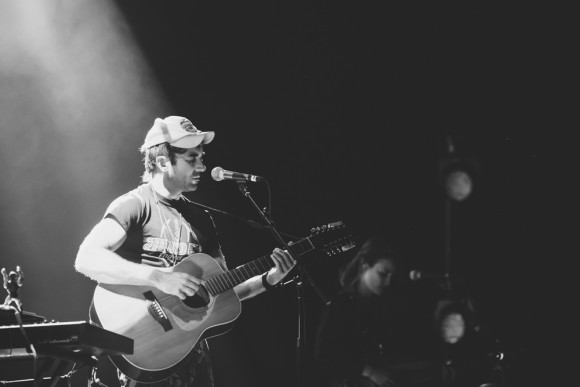 Sufjan Stevens by Dana Lynn Pleasant Photography-15