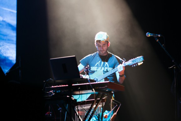 Sufjan Stevens by Dana Lynn Pleasant Photography-16
