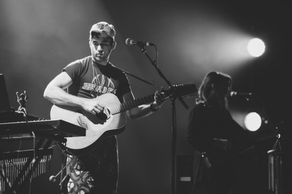 Sufjan Stevens by Dana Lynn Pleasant Photography-17