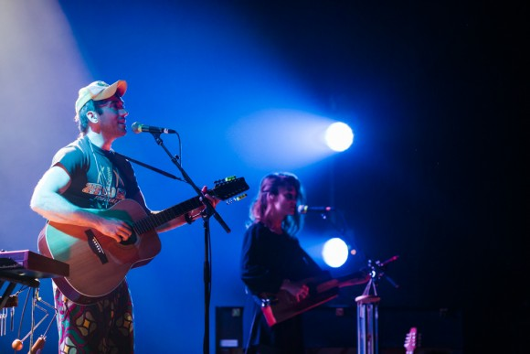 Sufjan Stevens by Dana Lynn Pleasant Photography-18