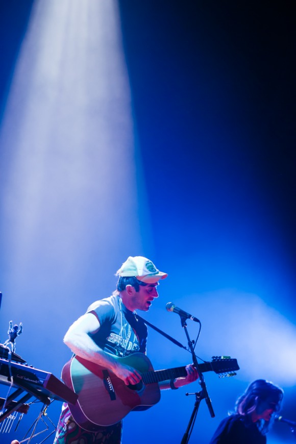 Sufjan Stevens by Dana Lynn Pleasant Photography-19