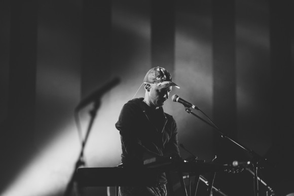 Sufjan Stevens by Dana Lynn Pleasant Photography-21