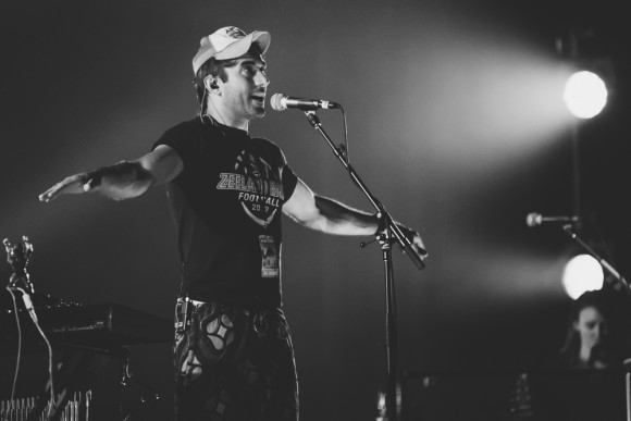 Sufjan Stevens by Dana Lynn Pleasant Photography-22