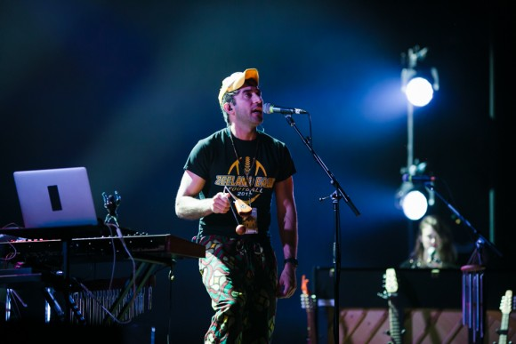Sufjan Stevens by Dana Lynn Pleasant Photography-24