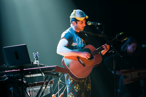 Sufjan Stevens by Dana Lynn Pleasant Photography-5