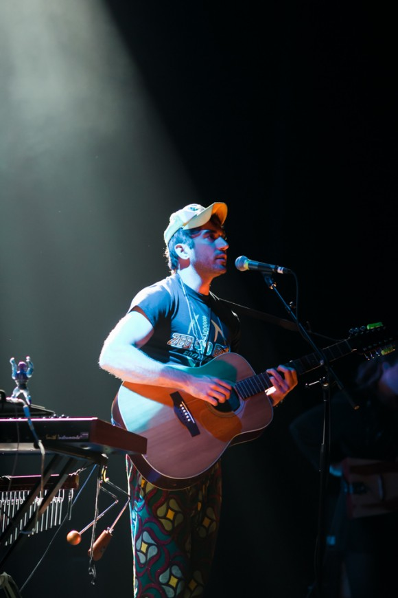 Sufjan Stevens by Dana Lynn Pleasant Photography-6