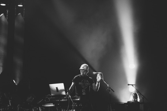 Sufjan Stevens by Dana Lynn Pleasant Photography-7