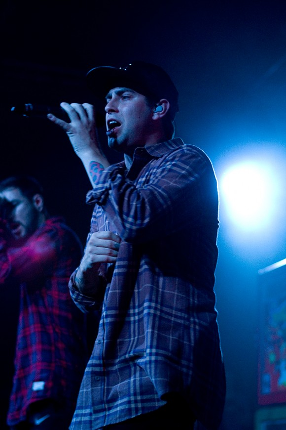 issues7