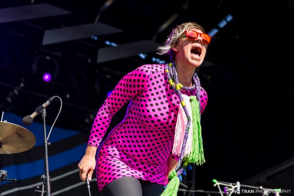 04d-tUnE-yArDs