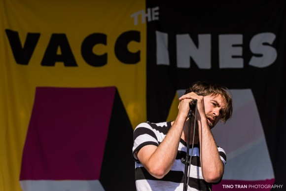 05d-The Vaccines
