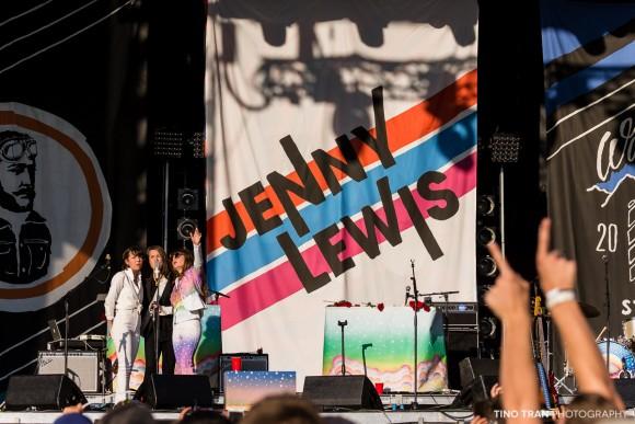 06e-Jenny Lewis