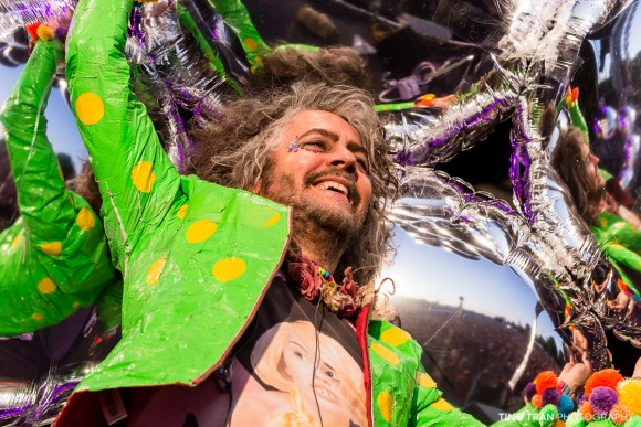07a-The Flaming Lips