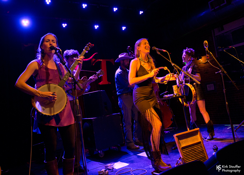 TractorTavern_Seattle_17