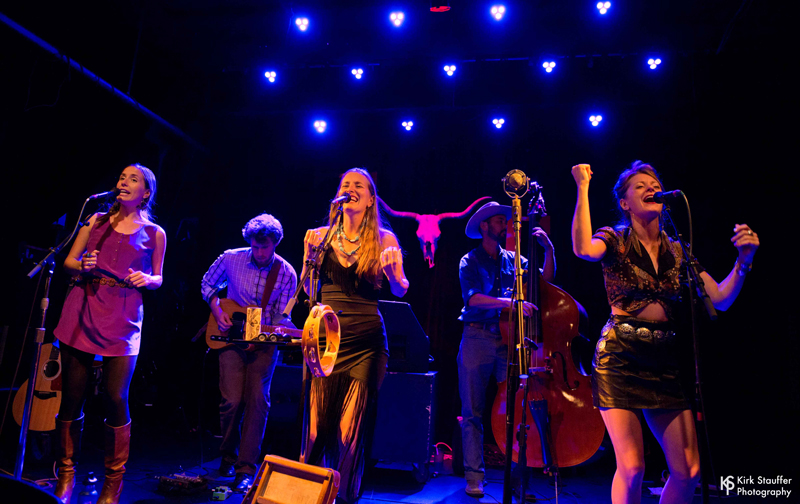 TractorTavern_Seattle_5