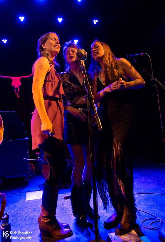TractorTavern_Seattle_9