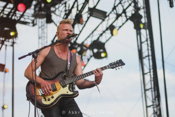 mothermother4