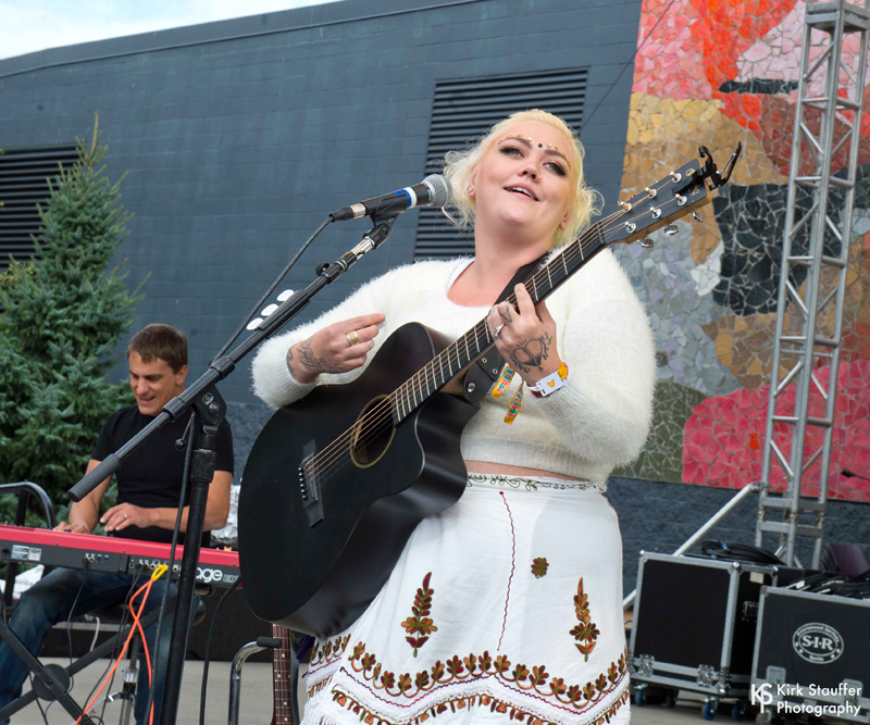 ElleKing_Day1_4