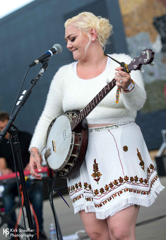 ElleKing_Day1_5