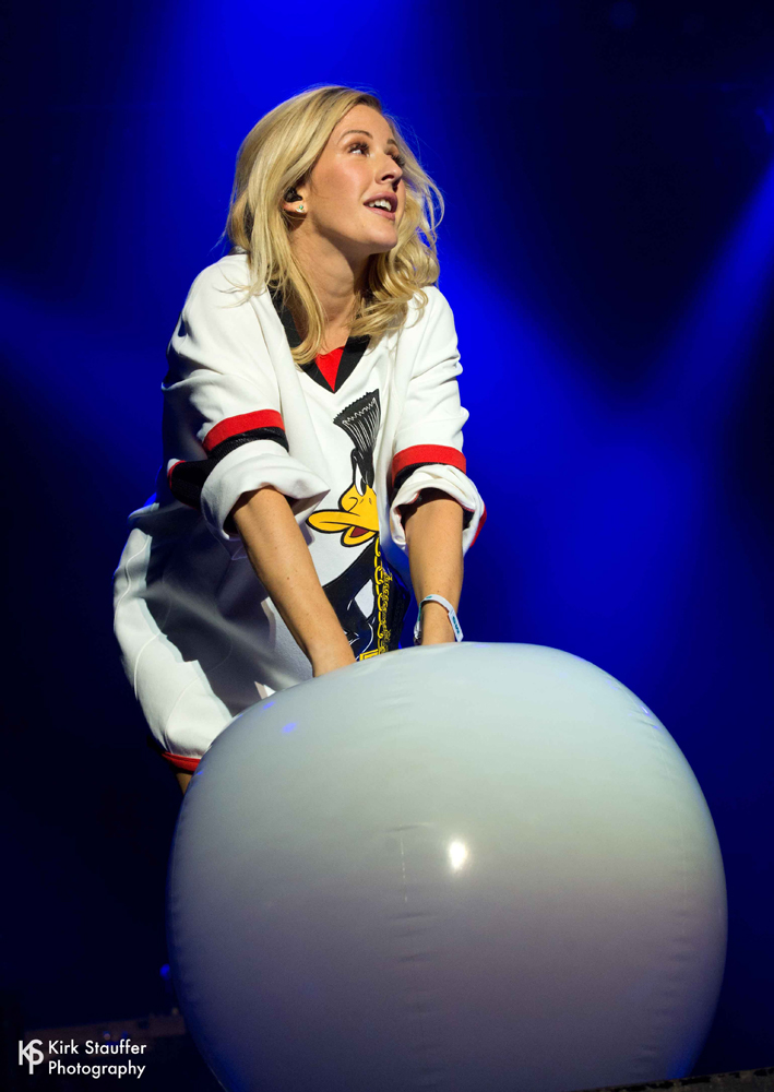EllieGoulding_Day3_2
