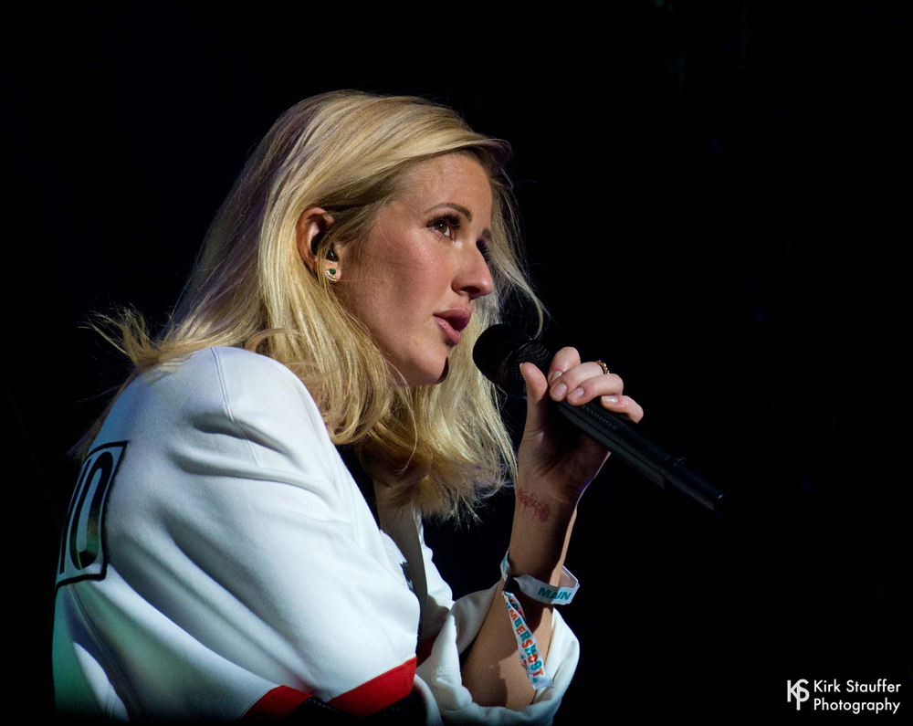 EllieGoulding_Day3_5