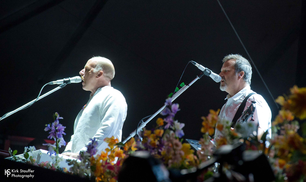FaithNoMore_Day2_2