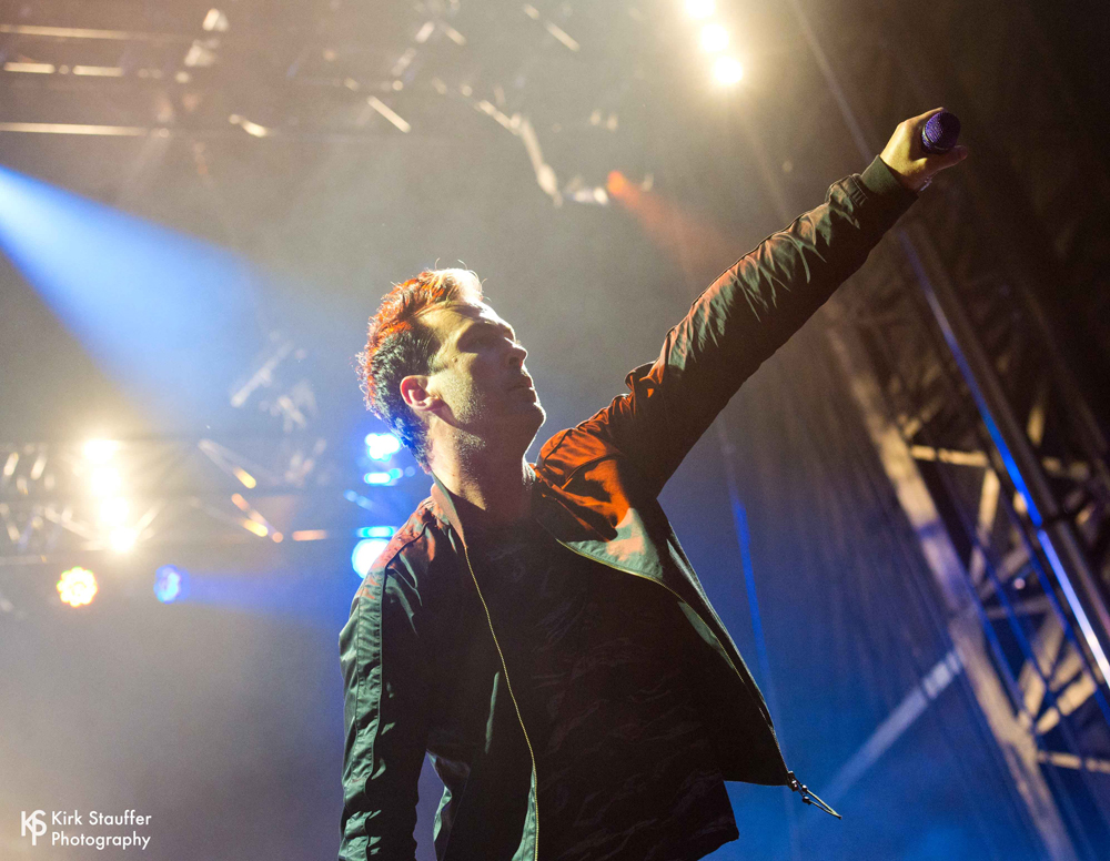 FitzAndTheTantrums_Day1_4