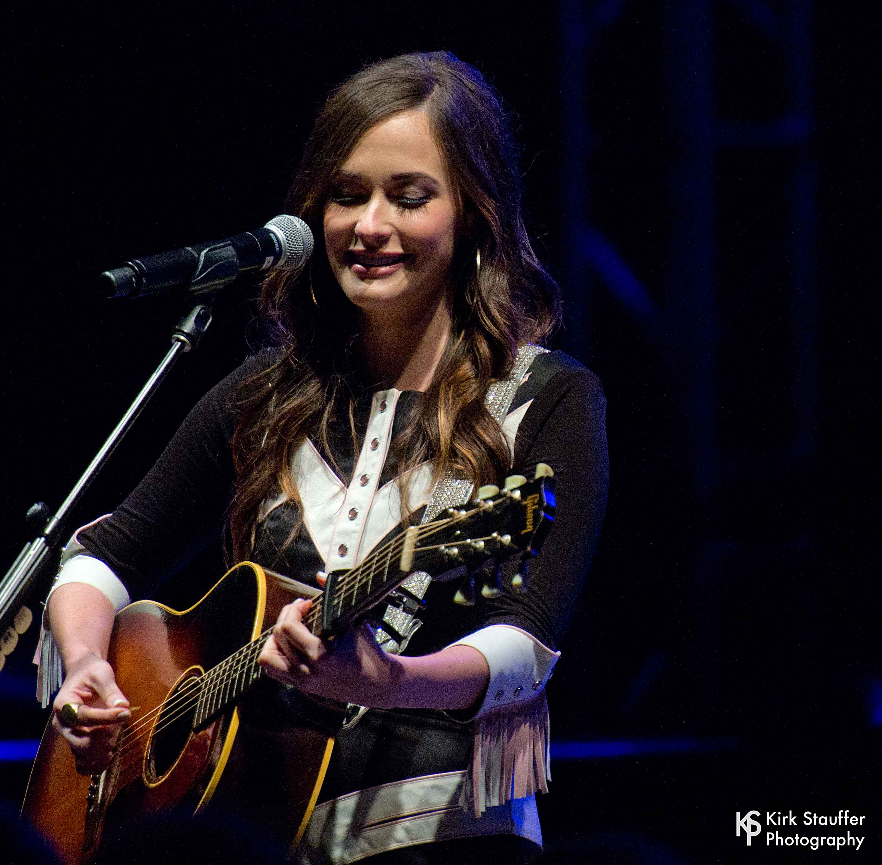 KaceyMusgraves_day1_10