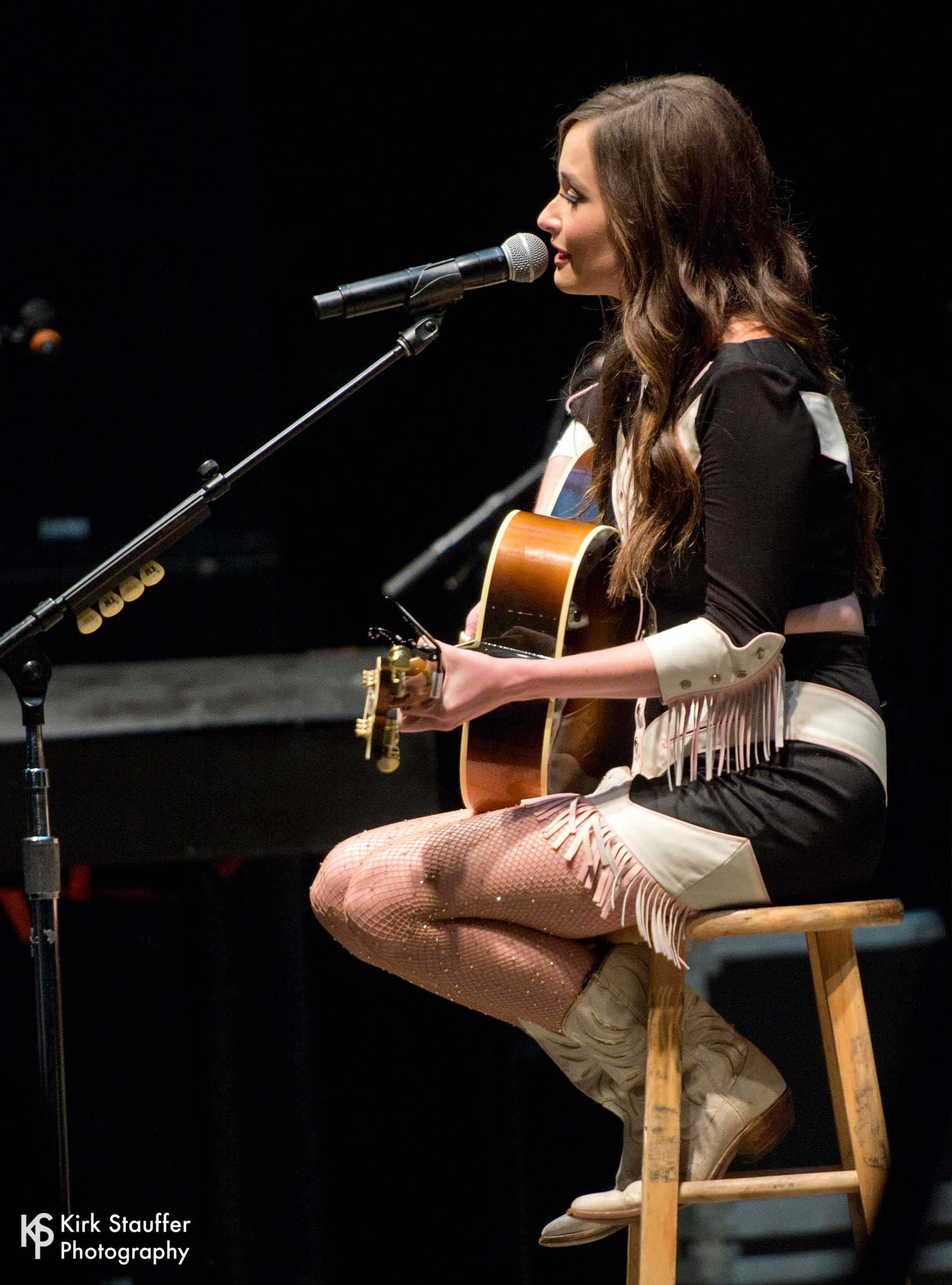 KaceyMusgraves_day1_11
