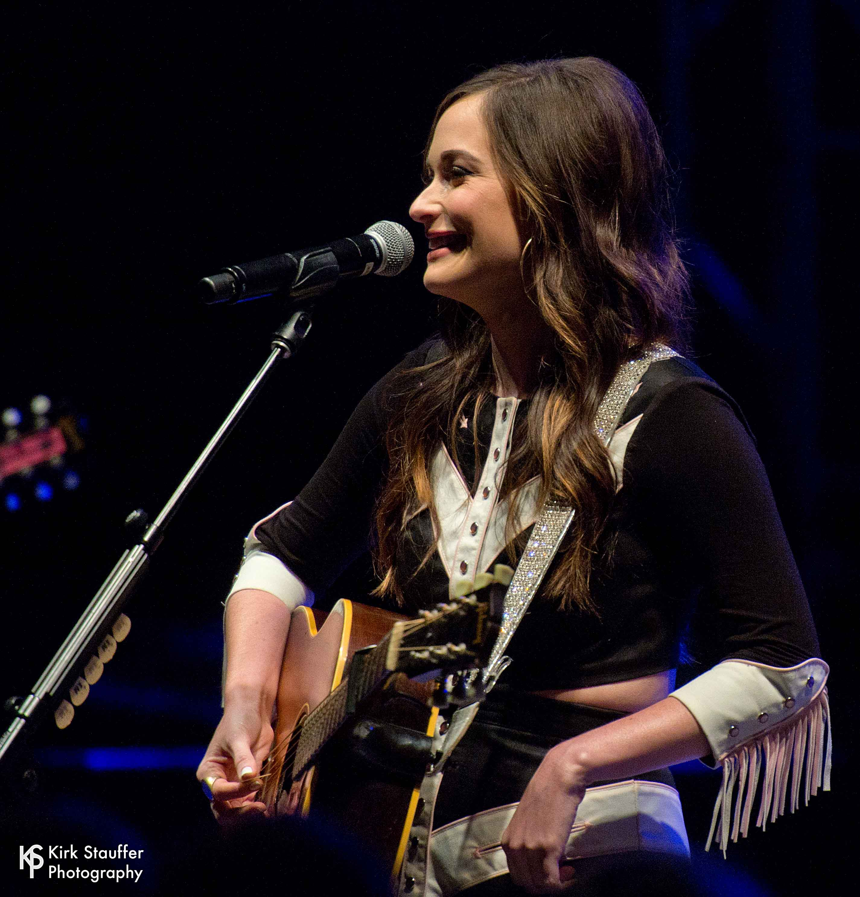KaceyMusgraves_day1_12