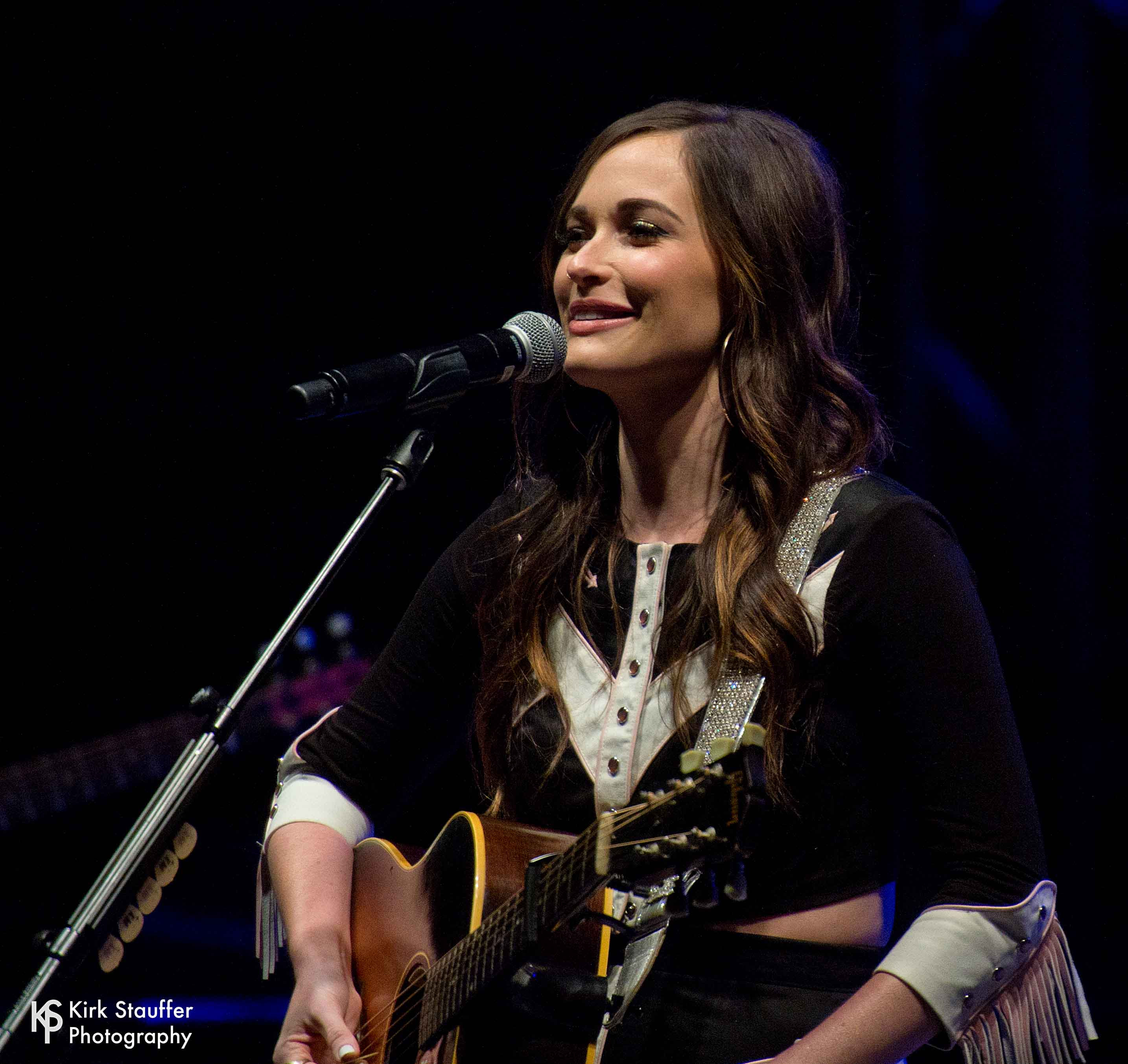 KaceyMusgraves_day1_13