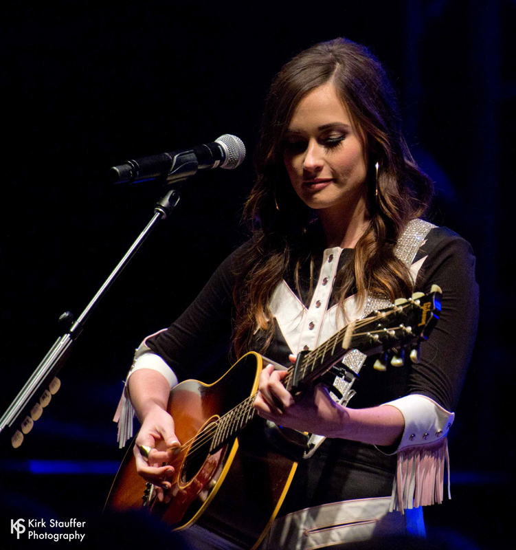 KaceyMusgraves_day1_5