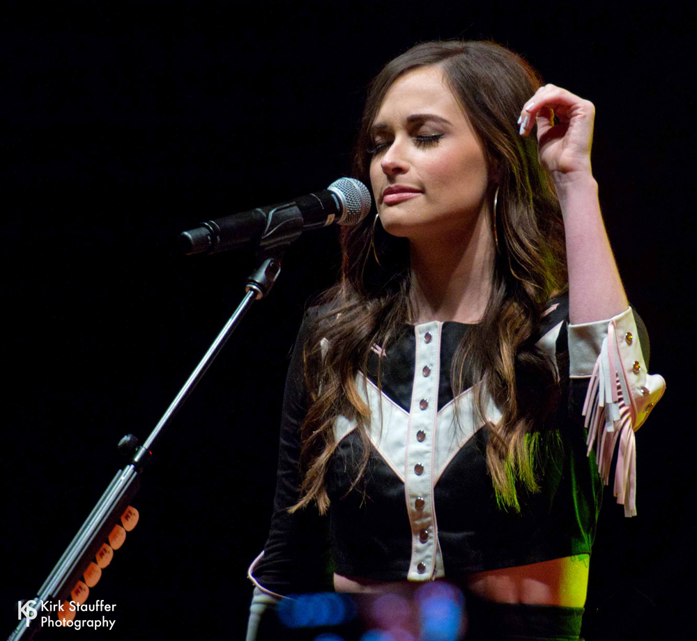 KaceyMusgraves_day1_6