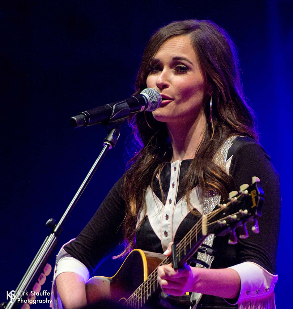 KaceyMusgraves_day1_7